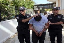 Photo of Maket Polis Aracını Soymaya Çalıştılar