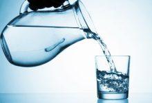 Photo of Sıcak Su İçmenin Vücudunuza İyi Geleceğini Gösteren 6 Sebep