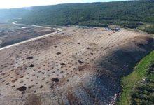 Photo of Büyükşehir Eskinin Çöp Sahalarına fidan dikerek doğaya kazandırıyor
