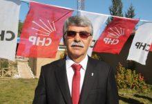 Photo of Seydikemer CHP'de Başkan Cemil Daydır oldu