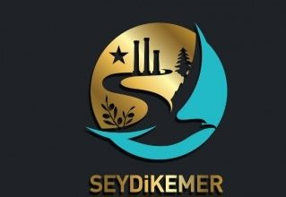 Photo of Seydikemer Yeni Logosunu Seçti
