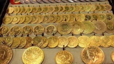 Photo of Altın yeni haftaya tarihi zirvede başladı
