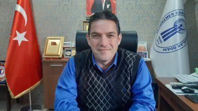 Photo of Seydikemer'de 6 Yılda Yüzde 50'lik Esnaf Artışı Oldu